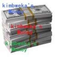 Kimbweka