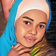 Mulhat Mpunga