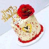 AIM Global Tanzania