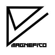 el_magnefico