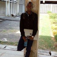 Mohamed Mbiliko