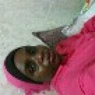 dhiha