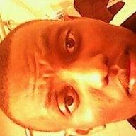 Nelly boy
