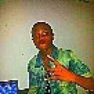 Mgiriki Mweusi