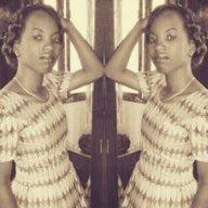 atu mbwele