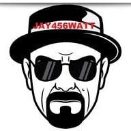 Jay456watt