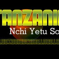 Tanzania Nchi Yetu Sote