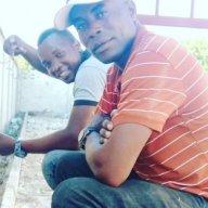 Omary Ndama