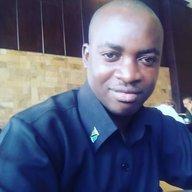 Yericko Nyerere