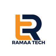 Ramaa Tech