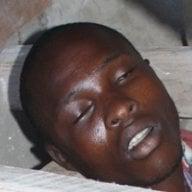 Juma Mboto