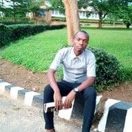 msigwa2018