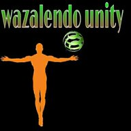 Wazalendo unity_official