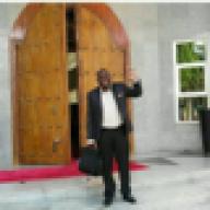 Frank Wanjiru