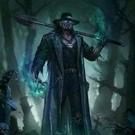 Return Of Undertaker