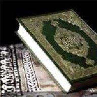 Allah's Slave