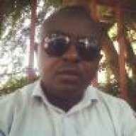 mshana jr