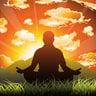 souljah meditater