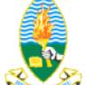 UFUNUO WA TANZANIA