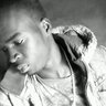 Emmanuel Shaban