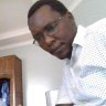 Charles Mkubya