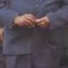 Mjomba Mkude