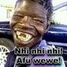 samweli mwandelema