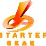 startergear
