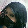 Fatma Bawazir