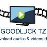 Goodluck TZ