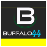 buffalo44