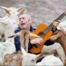 Hard truth