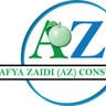 AFYA ZAIDI CONSULTANTS