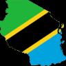 Tanganyika1