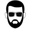 Mega Mind Nyerere