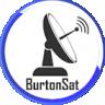 Burton86jm