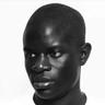 Mathayo Fungo