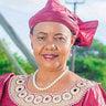 Anna Mghwira