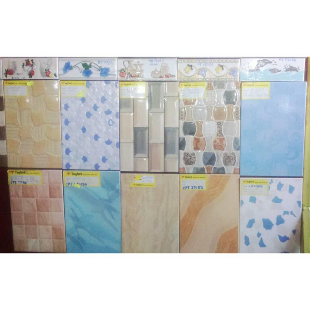 Tiles(better tiles,better life) - JamiiForums