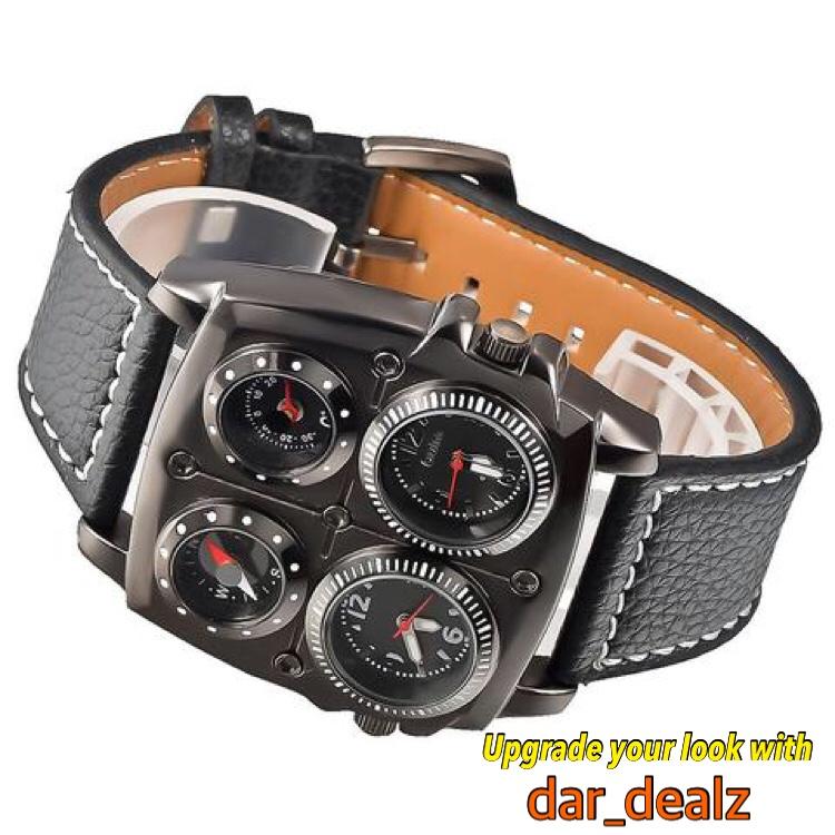 Мужские часы наручные Цены в Пензе на Мужские часы