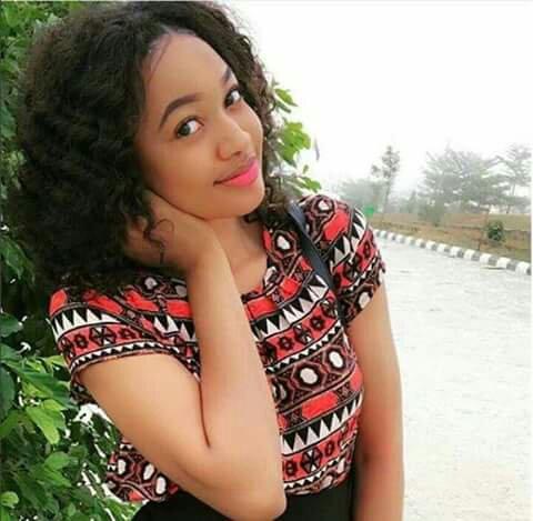 Simulizi Ya Kweli:Nilimuoa Jini Nikamsaliti | JamiiForums
