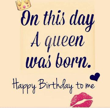 Blessed To See Another Year Happy Birthday To Me Jamiiforums